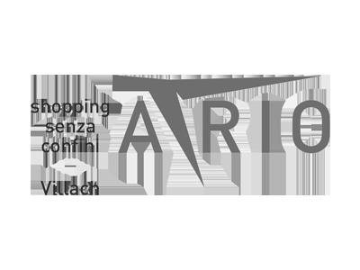 Atrio Villach