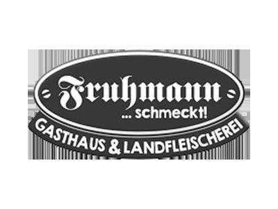 Gasthof und Fleischerei Fruhmann