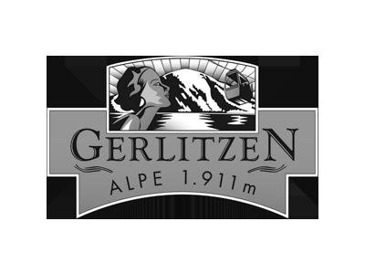 Gerlitzen Alpe