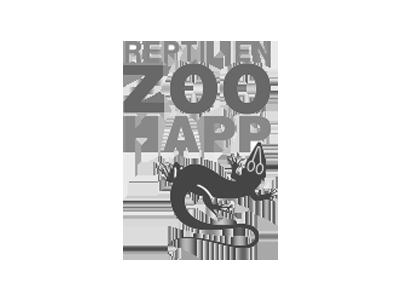 Reptilien Zoo Happ