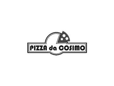 Pizza da Cosimo