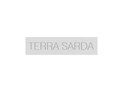 Terra Sarda